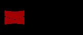 RĪGAS STRADIŅA UNIVERSITĀTE logo