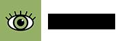 GE&AL Neatkarīgais ekspertīzes birojs SIA logo