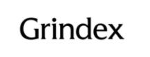 GRINDEKS AS logo