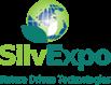 SILV EXPOSIA logo