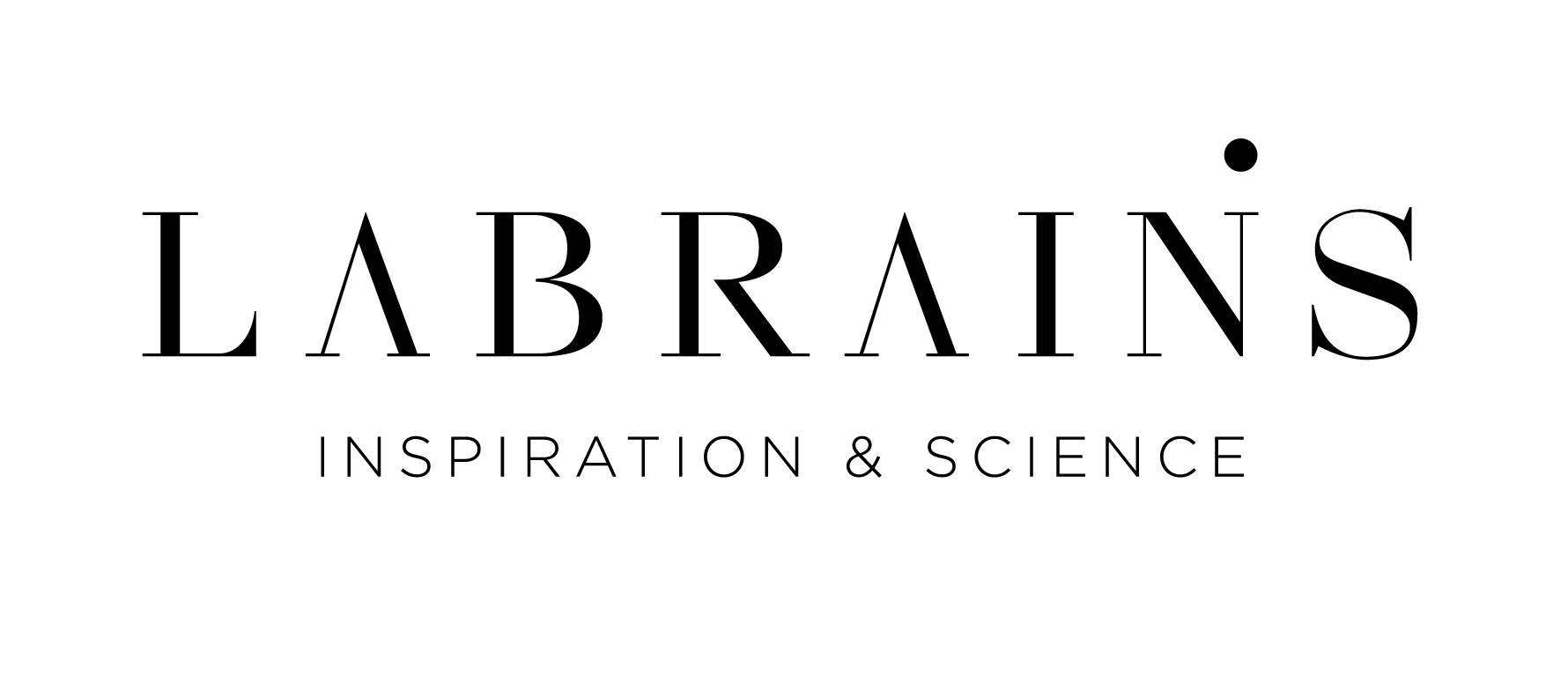 LABRAINS SIA logo